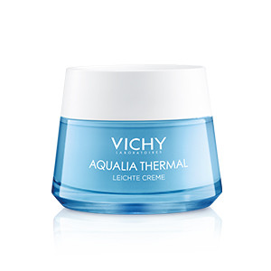 AQUALIA THERMAL LEICHTE CREME