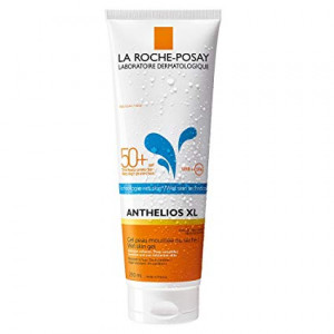 ANTHELIOS XL LSF 50+ WET SKIN GEL