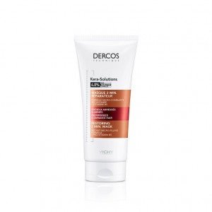 Dercos Kera Solution Maske