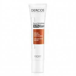 Dercos Kera Solution Serum